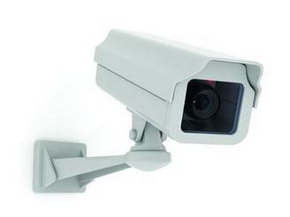 【组图】监控的分类 安装监控要规范管理