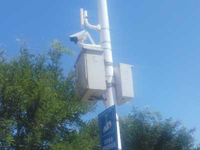 视频监控系统方案