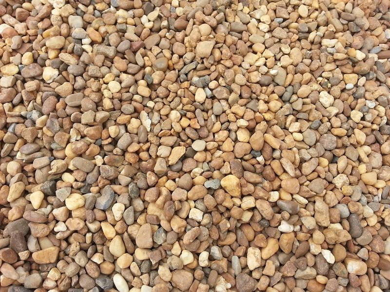 广西鹅卵石