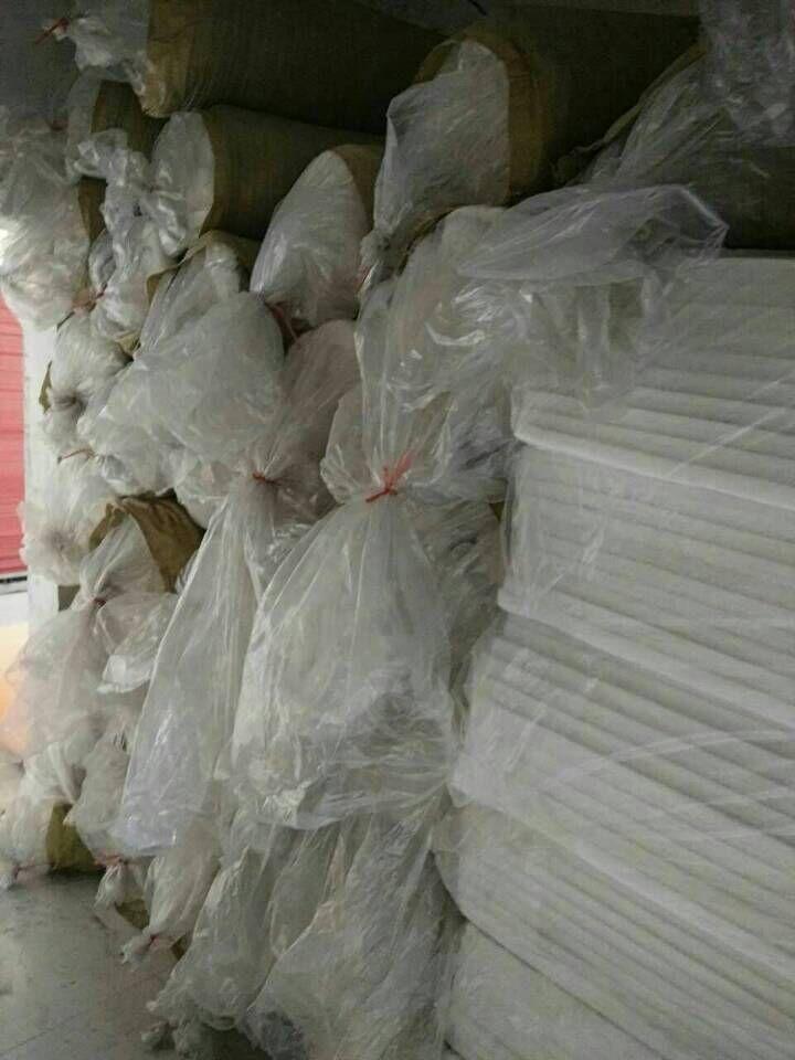 新疆专业吸音棉公司哪家最专业