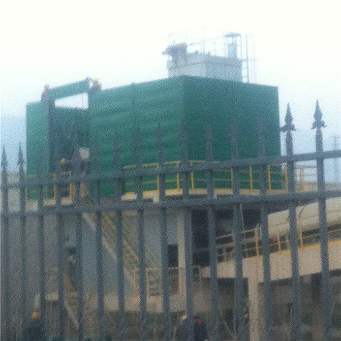 新疆电梯井隔音降噪处理