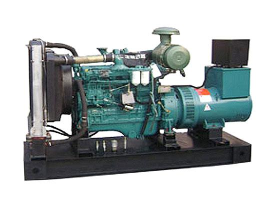 【图文】小型发电机的选购技巧_玉柴发电机的操作方法