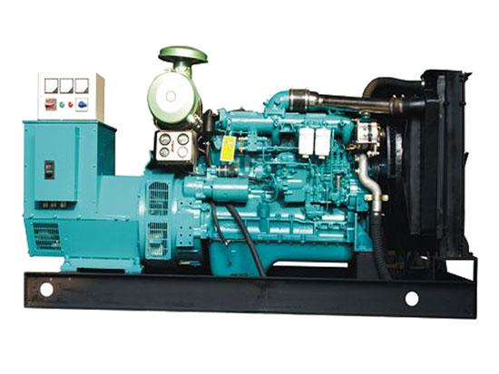 【图文】发电机机油消耗过快的原因_如何让柴油发电机组节油