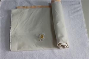 平纹坯布厂家