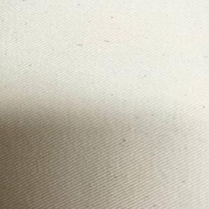 斜纹面料加工厂