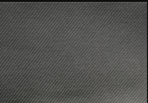 服饰用斜纹布