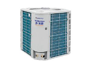 商用空能热水器