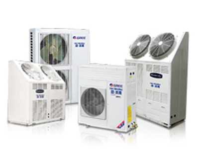 贵阳商用空气能热水器