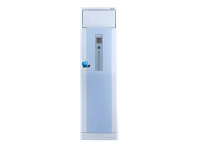 贵州分体立柜式空调