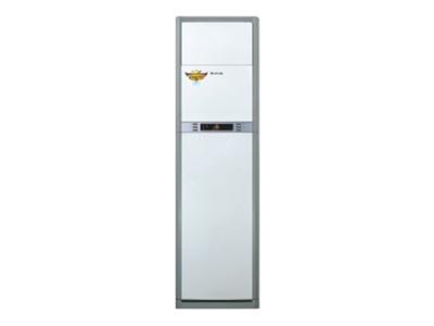 格力分体立柜式空调