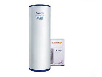 贵州空调节能热水器