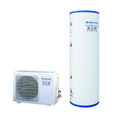 贵州热水器哪家好