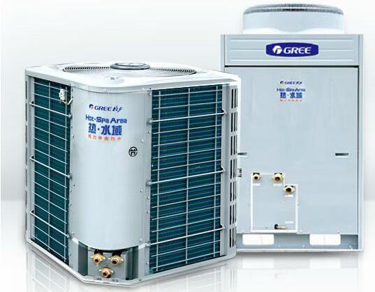 都匀空气能热水器哪家好