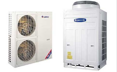 贵阳空调维修