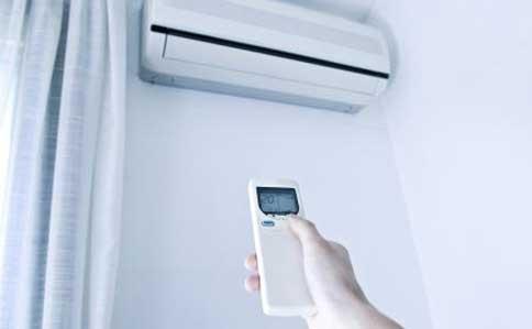 贵阳空调加氧