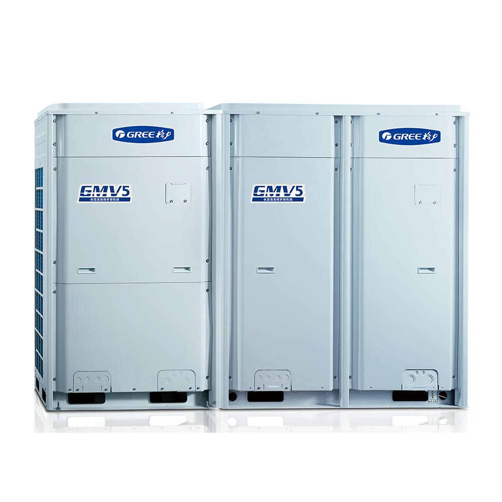 贵州中央空调安装公司