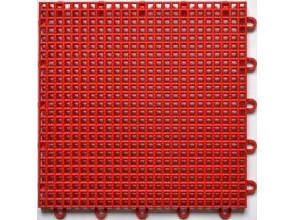 贵阳悬浮式拼装地板价格