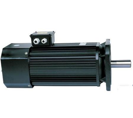郑州印刷机电机配件