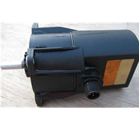印刷机电机维修