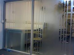 钢化玻璃贴膜