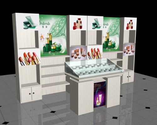 贵州手机展柜销售