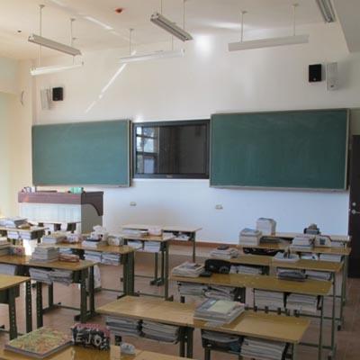 【图文】教学黑板邀你共享_让你乘上理想的风帆