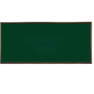 石家庄平面黑板