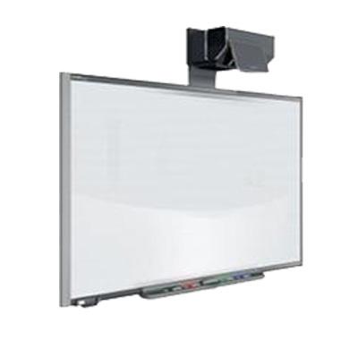 交互式电子白板