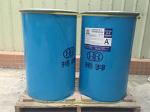 惠州硅酮结构胶