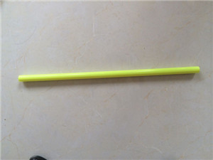 PVC玩具管