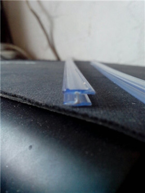 吸音棉专用扣条