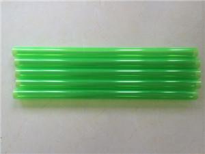 PVC玩具水炮管