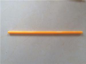 透明PVC玩具水炮管