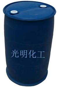 工业级氟硅酸