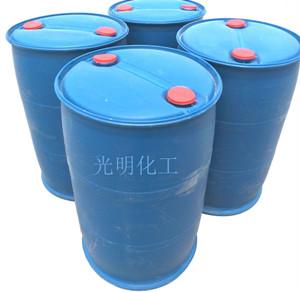 高品质氟硅酸
