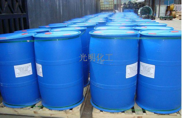 工业氟硅酸