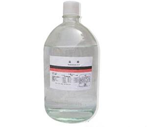分析纯氢氟酸