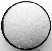 高纯氟化氢铵
