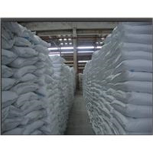 氟硅酸供应商