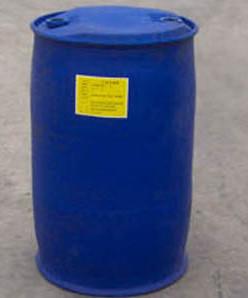 氢氟酸供应商