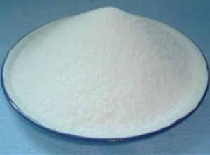 西安氟硅酸