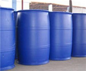 油田用氢氟酸