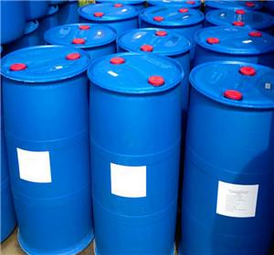 碳化硅用氢氟酸