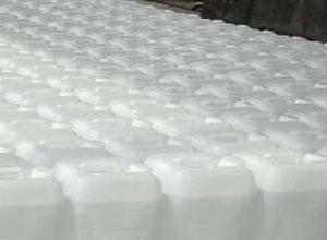 供应工业级氟硼酸