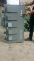 云南防冻水表箱