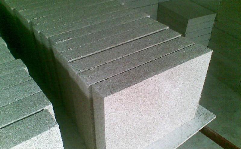 昆明珍珠岩门芯板