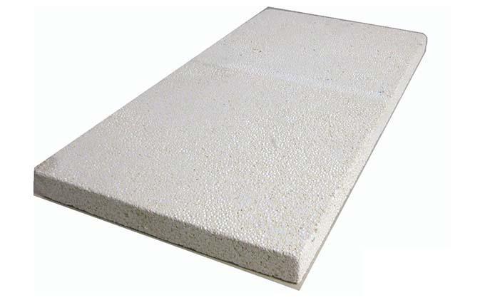 昆明珍珠岩板