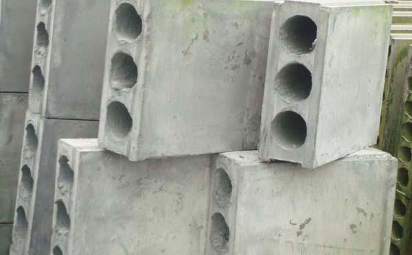 发泡水泥复合板