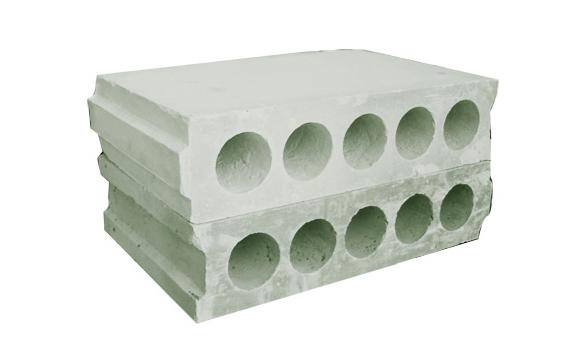 云南石膏砌块