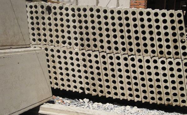 云南GRC轻质隔墙板安装